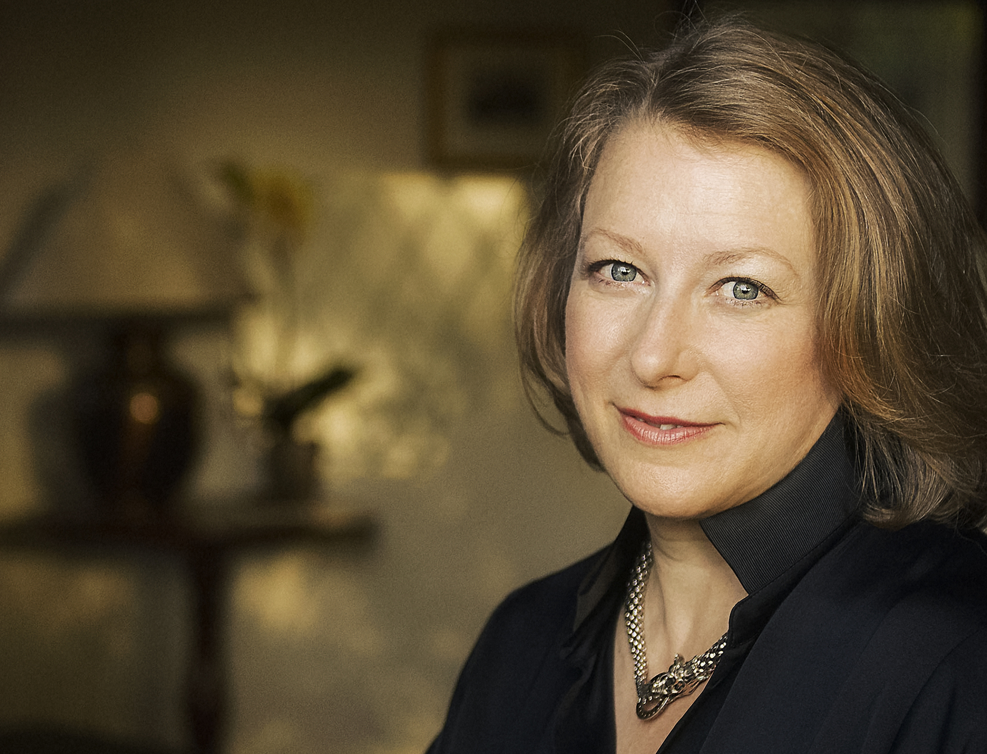 Image result for Deborah Harkness