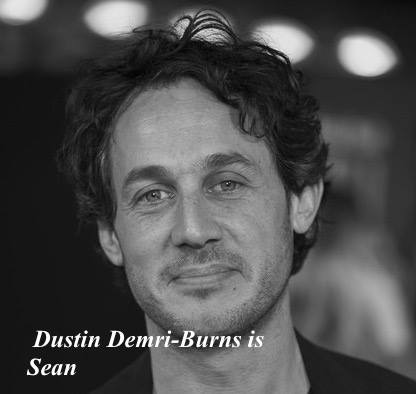 dustin-demri-burns